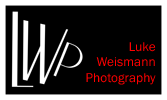 Luke Weismann Photography - The photography of Denver Photographer, Lucas Weisman
