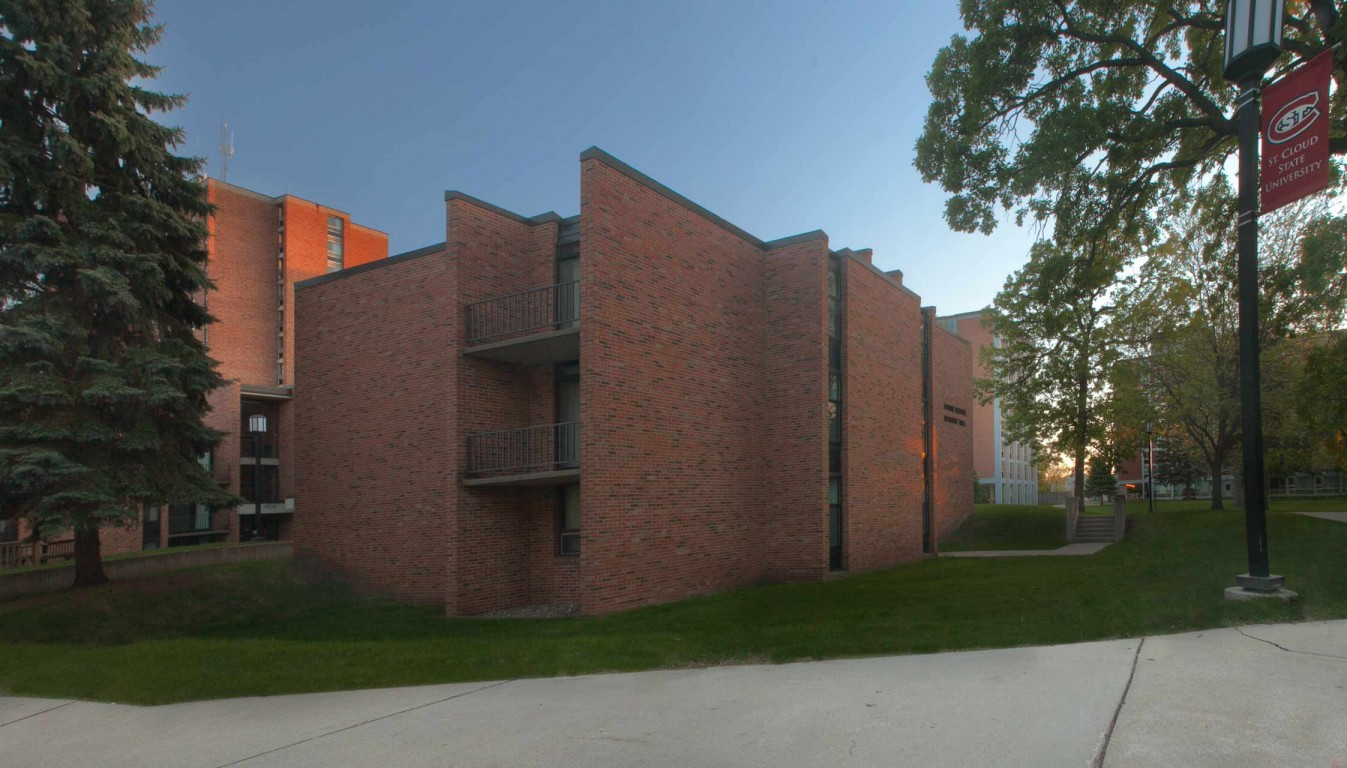 Brick-Dormitory—Saint-Cloud-State-University–Web